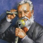 alexander-graham-bell