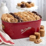 Mrs Fields Cookies