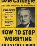 Dale Carnegie Stop Worrying