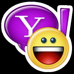 Yahoo_3