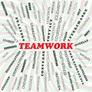 teamwork_GJrIPyPu (2)